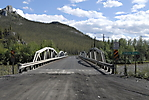 Eagle Plains à Kondile Highway_19