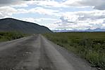 Eagle Plains à Kondile Highway_34