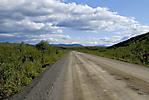 Eagle Plains à Kondile Highway_64