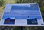 Eagle Plains à Kondile Highway_86